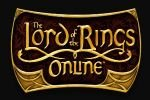 Lord of the Rings Online logo