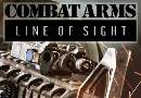 Combat Arms: Line of Sight  logo